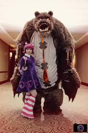 891 best cosplay or halloween images on pinterest carnivals