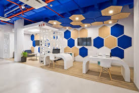 cool ideas epic new offices in rosebank