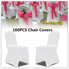 chair cover factory chair cover factory g98 on small kitchen decor inspiration with