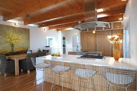 11 kitchens made for gathering boston design guide