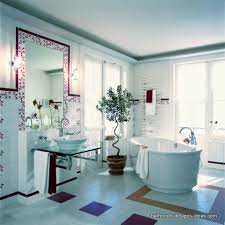 www bathroom www bathroom designs bathroom designs ideas pictures styles ideas