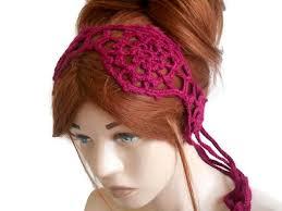 festival headbands best 25 festival headbands ideas on headband