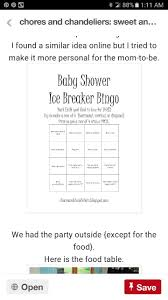 10 best baby shower printable games images on pinterest baby