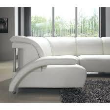 Light Gray Leather Sofa Light Gray Leather Sofa Wojcicki Me