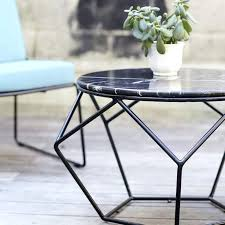 Marble Accent Table Side Table Round Outdoor Side Table Medium Size Of Coffee Accent