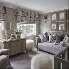ryland homes design center east dundee 459 best nurseries u0026 kids bedrooms images on pinterest kid
