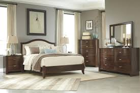 corraya queen bedroom group by signature design by ashley corraya queen bedroom group by signature design by ashley