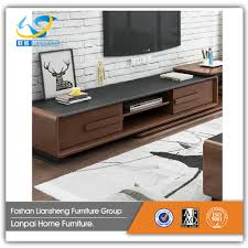 Modern Design Tv Cabinet Wooden Tv Cabinet Designs Wooden Tv Cabinet Designs Suppliers And