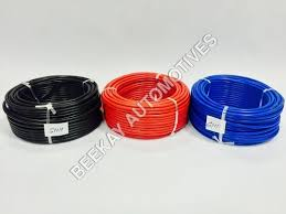 wires and pvc cables exporter manufacturer distributor supplier