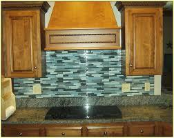 Recycled Glass Backsplash Tile by Recycled Glass Backsplash Tiles Home Design Ideas