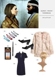 0 3 halloween costumes wes anderson thrift store costumes alaska knit nat fantastic mr