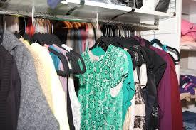 purging closets organizing lives u2013 johnson county lifestyle magazine