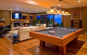 Pool Table In Living Room Pool Table Living Room Design Blackfridays Co