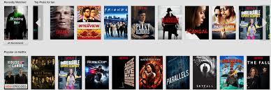 Best Home Design Shows On Netflix God Mode Bookmarklet Makes It Easy To Sort Through Netflix