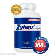 biomanix the best male enhancement pill 60 capsules ebay