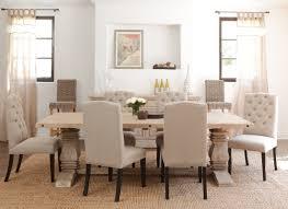 suzette reclaimed pine dining table u0026 reviews joss u0026 main