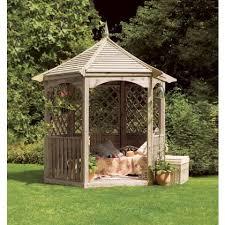 Argos Gazebos And Garden Awnings The 25 Best Homebase Gazebo Ideas On Pinterest Garden Decking