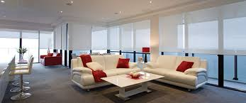 Blinds Ca Coupon Vancouver Blinds From Window Blinds Experts Blinds Brothers Ltd