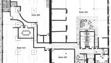 unique 2 story house plans two storey with bonus room garage
