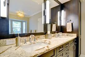 kitchen faucets dallas alpine white granite bathroom contemporary with cabinetry dallas