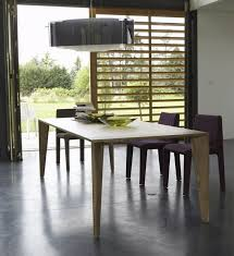 tables ligne roset official site 27 best ligne roset dining tables images on dining
