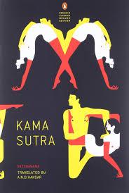 kama sutra penguin classics deluxe edition vatsyayana malika