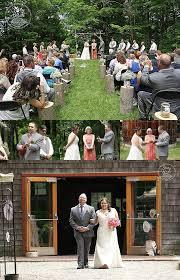 stonewall farm wedding rustic boho wedding nh wedding planners alyssa bob ldc co