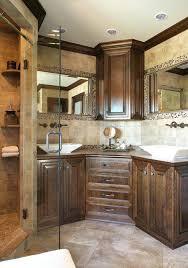 Corner Vanity Units With Basin Vanities Corner Vanity Units For Bathroom Cloakroom Corner