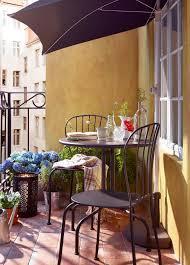 balkon metall der balkon unser kleines wohnzimmer im sommer freshouse