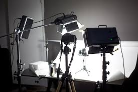 led lights for photography studio the online photographer led lighting for photography kirk tuck