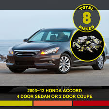 2003 honda accord interior lights compare prices on accord coupe interior shopping buy low
