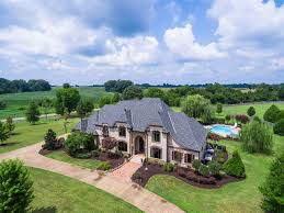 jackson tn luxury homes u0026 real estate jackson luxury homes for sale