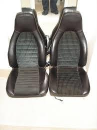 porsche 911 seats for sale porsche 944 924 911 seats vw forum vzi europe s largest vw