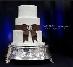77 best grooms wedding cakes images on pinterest groom cake