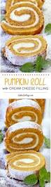 cake recipes for thanksgiving 122 best images about cakescottage long pins on pinterest cream