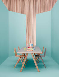 hay copenhague table cph30 dining u0026 kitchen tables woont