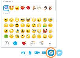 skype bureau windows how do i send an instant message in skype for windows desktop