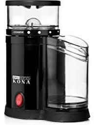 amazon press release black friday amazon com coffee grinders home u0026 kitchen manual grinders
