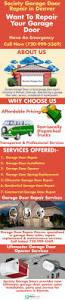liftmaster garage door dealers best 20 liftmaster remote ideas on pinterest garage door keypad
