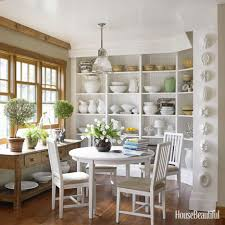 kitchen design magnificent small breakfast nook table corner
