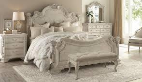 dove grey bedroom furniture glamorous coastal bedroom furniture solid wood conastruction elegant