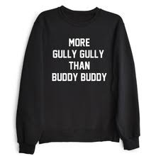 online get cheap hoodie buddie aliexpress com alibaba group