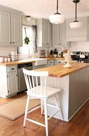 rideaux de cuisine campagne comment choisir les rideaux adaptés à votre cuisine bricobistro