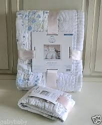 simply shabby chic quilt quilts simply shabby chic indigo bedding