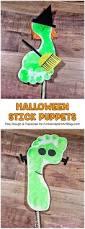 thanksgiving footprint crafts 1607 best holiday handprint art images on pinterest kids