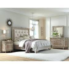 fabric headboard bedroom sets u2013 apartmany anton