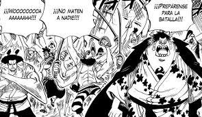 à imprimer personnages célèbres mangas one piece numéro