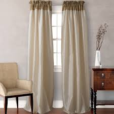 White And Gold Curtains Best 25 Gold Curtains Ideas On Pinterest Gold Sequin Curtains