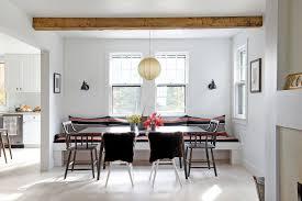 affordable simple design mid century bungalow interior design that