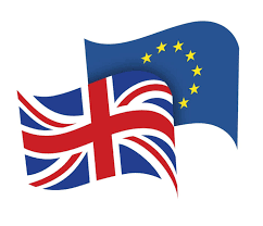 Flag Of The Uk Partners Jean Monnet Centre Of Excellence